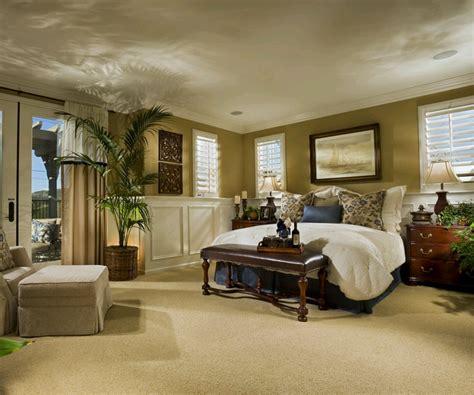 bedroom ideas modern homes bedrooms designs best bedrooms designs ideas