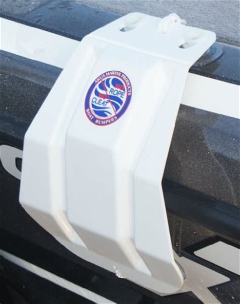 Unique Boat Fenders by Akua Marine Products Inc Akua Bass Boat Fender 653418810503