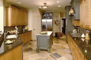what to do with oak cabinets 2021