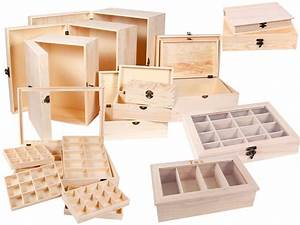 Garten Kiste Holz : sammler box aus holz heim garten dekoration geschenkboxen ~ Whattoseeinmadrid.com Haus und Dekorationen
