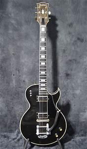 Occasion Guitare Village Jacobacci Guitare Rock D U0026 39 Occasion