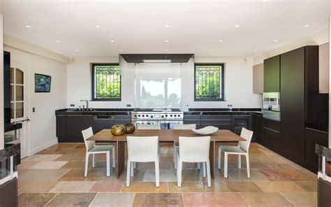 realisation cuisine realisation cuisine design luxe cannes sur inspirations