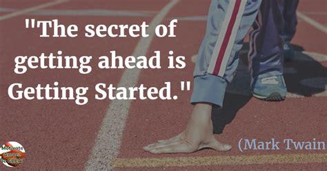 secret      started