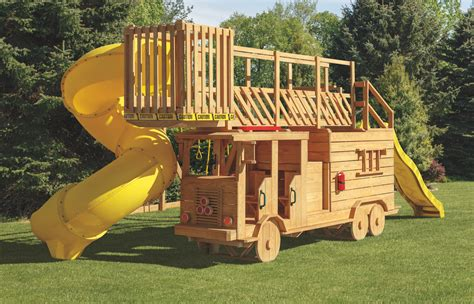 kinzer woodworking  american wholesalers