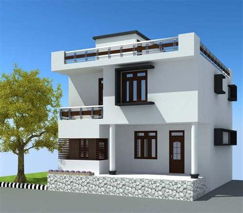 minimalist double houses concepts amazing architecture