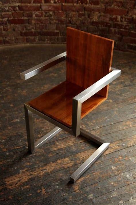 30223 custom metal furniture best best 25 steel furniture ideas on steel table