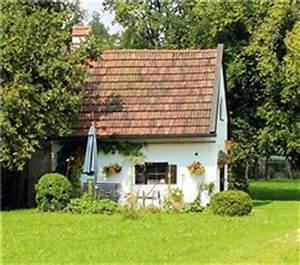 Baugenehmigung Für Gartenhaus : baugenehmigung f r ein gartenhaus gartenlaube ab wann ~ Whattoseeinmadrid.com Haus und Dekorationen