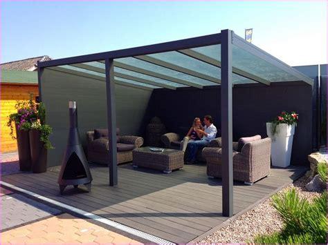 Backyard Canopy Gazebo by Best 25 Backyard Canopy Ideas On Outdoor