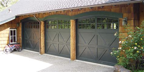 Garage Doors, Tampa, Fl  Copper Top Garage Doors. Pole Barn Sliding Door. Build Your Own Garage Kit. Golf Cart Garage Door. One Bedroom House Plans With Garage. Shower Door Glass Replacement. Callan Door Hardware. Compact Garage Door Opener. Doors With Built In Blinds