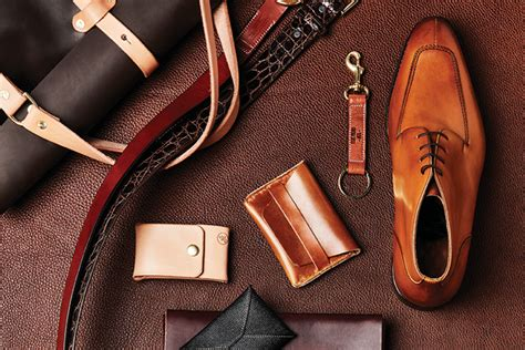 Trendy Accessories for Fashionable Men