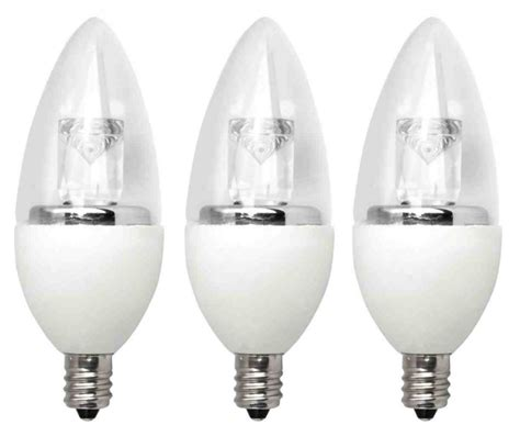 40 watt equivalent led candelabra bulb decor ideasdecor