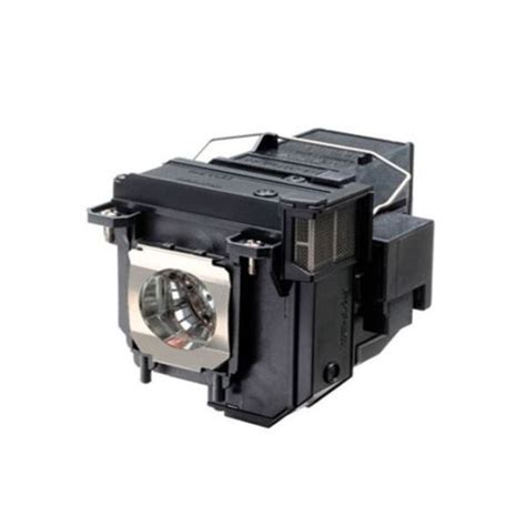 epson eb 575wi projector l lowest price guarantee