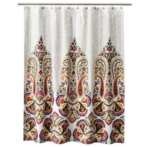 mudhut shower curtain mudhut samovar shower curtain from target