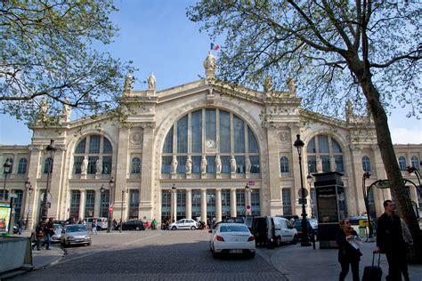verkehrsmittel in paris10 de