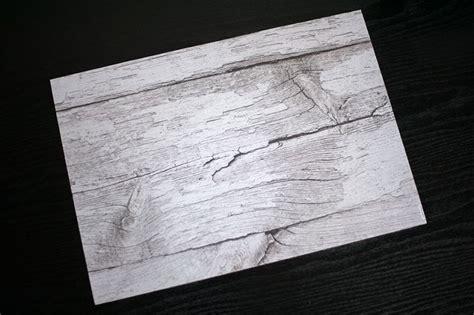 Tischsets Aus Holz by Tischsets 171 Holz Shabby White 187 Sch 246 Nwerk Manufaktur Shop
