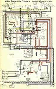 Vw T6 Engine Wiring Diagram Di 2020