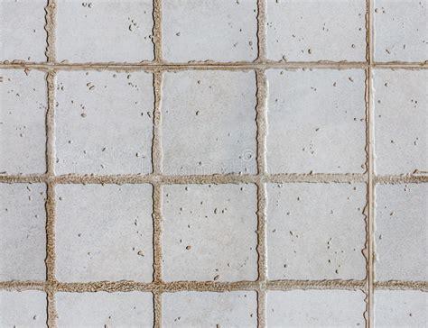 kitchen floor texture classic tile floor seamless texture stock image image of 1676