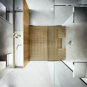 Douche à L Italienne Castorama : faire une douche italienne meilleures images d ~ Zukunftsfamilie.com Idées de Décoration