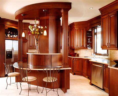 Fair 10+ Design My Kitchen Home Depot Inspiration Design