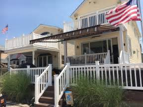 red bank  jersey retractable awnings  awning warehouse ny awnings nj awnings