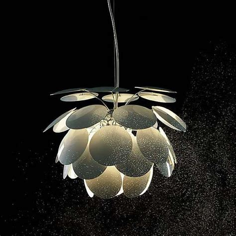 chandeliers designs pictures choosing the right chandelier 18 contemporary ideas to