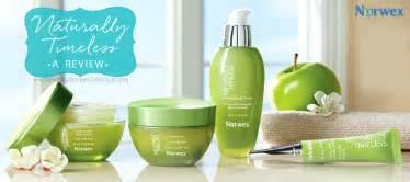 Norwex Bathroom Scrub Mitt by Goodbye Dry Skin Hello Hydration With The Norwex Body