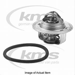 Thermostat Golf 4 : thermostat vw golf hatchback gti mk 4 1998 2006 1 8l 125 bhp top german qual ~ Gottalentnigeria.com Avis de Voitures