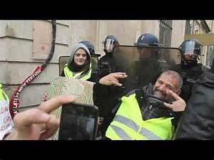 Gilets Jaunes Chanson : chanson pacifiste sur les gilets jaunes youtube ~ Medecine-chirurgie-esthetiques.com Avis de Voitures