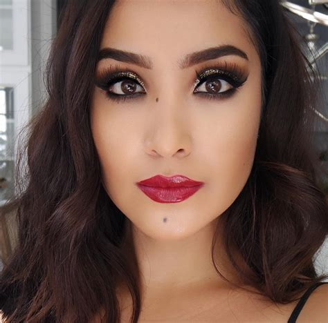 Dulce Candy talks about collaborating with Beautycon, and ...