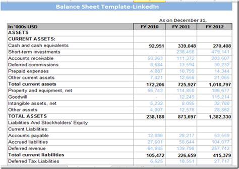learn   prepare  cash flow statement template  excel