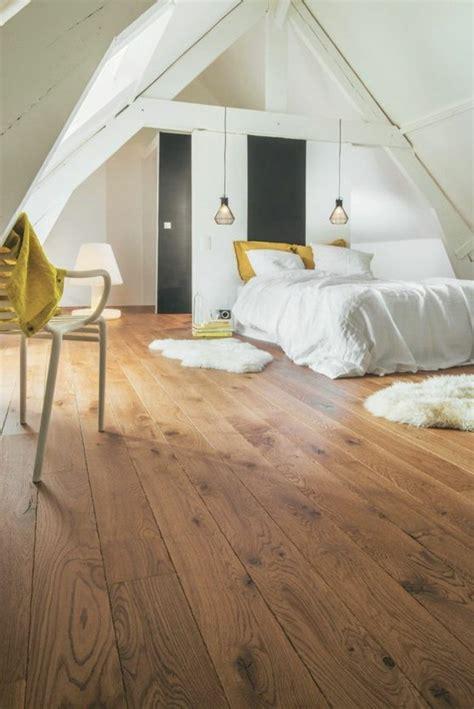 plus chambre emejing chambre mansardee deco images design trends 2017