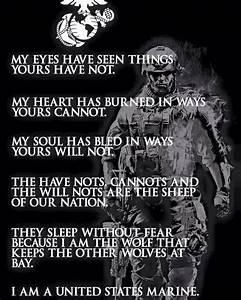 Eleanor Roosevelt Quotes About Marines Quotesgram