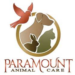 Paramount Care by Paramount Animal Care Veterinarians Meridian Id