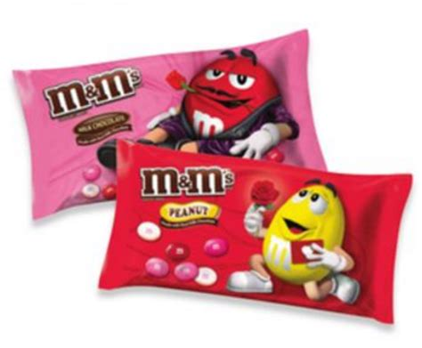18266 Custom M And Ms Coupon by S M Ms 2 50 Kroger Couponing