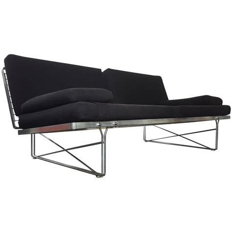 chaise plexi ikea cool niels gammelgaard for ikea umomentu sofa with chaise