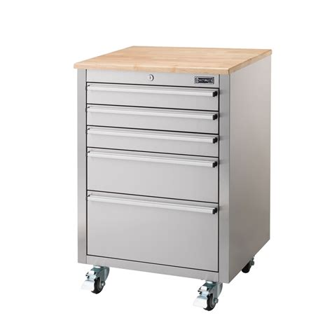 ultimate     mm  bench  drawer storage chest