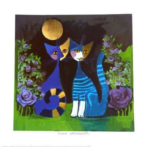 pin  claudia flores   rosina wachtmeister