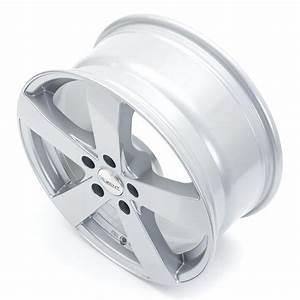 Dezent Td Silber : dezent td felgen silver in 14 zoll ~ Eleganceandgraceweddings.com Haus und Dekorationen
