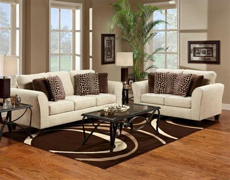 color  living room  awe  couch loveseat set