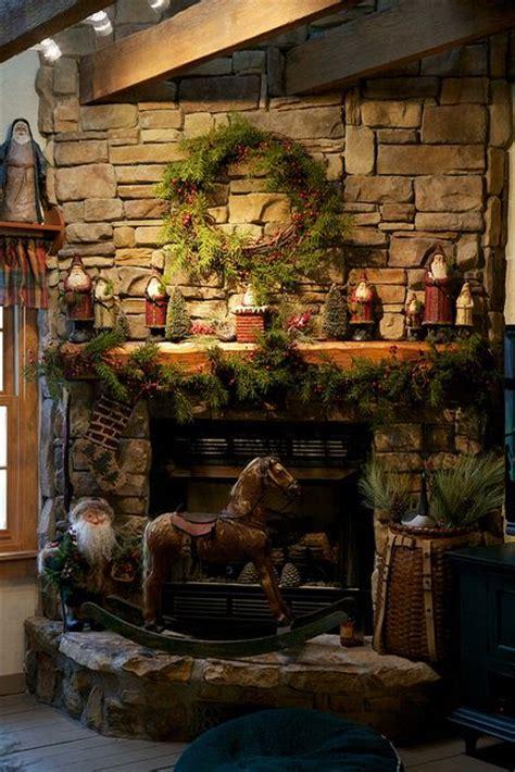 HD wallpapers primitive home decors