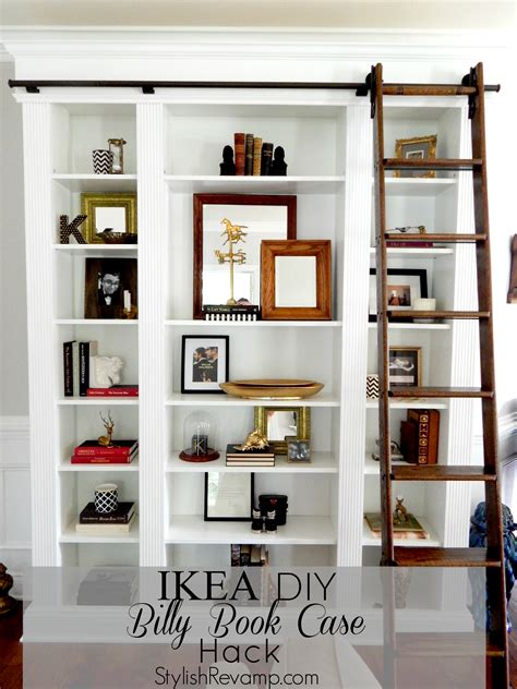 1000 Images About Ikea Hacker On Pinterest Ikea Play