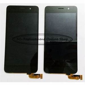 For Huawei Honor 4a Y6 Scl L32 Scl L02 Scl L03 Scl Cl00