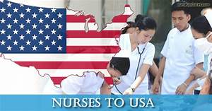 Discover Islam In Tamil: Indian nurses step by step ...