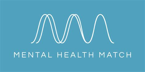 mental health match helps people find   therapist