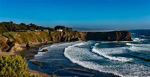 무료 이미지 : 바닷가, 연안, 자연, 록, 대양, 수평선, 육지, 웨이브, 휴가, 낭떠러지, 후미 ...