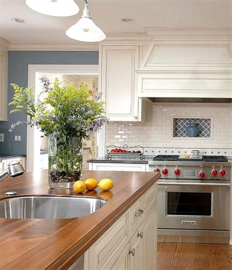 Kitchen Arrangement Ideas by Flower Arrangements With Branches Eatwell101