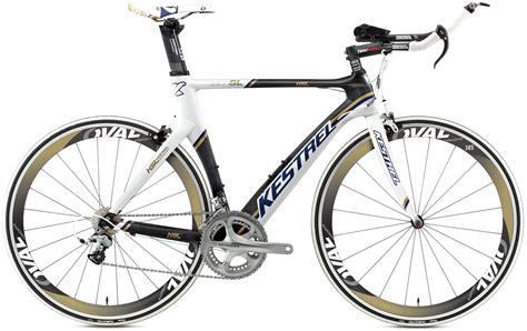 Triathlon Bikes, Tri-bikes