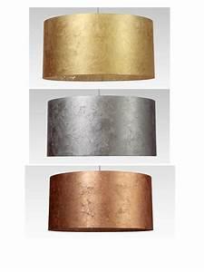 Stehlampe 3 Beine : stehlampe 3 beine simple stehleuchte tre massivholz in ausfhrungen von herzblut with stehlampe ~ Indierocktalk.com Haus und Dekorationen