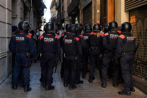 Spānijas policija operācijā pret Krievijas naudas atmazgātājiem aizturējusi 23 cilvēkus ...
