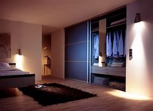 Mbel Morschett Schlafzimmer